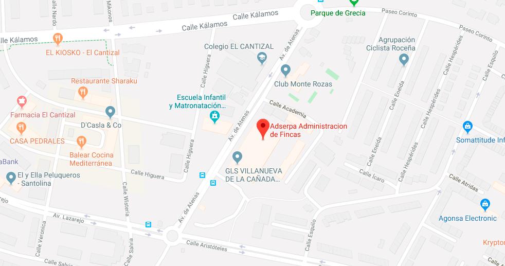 Mapa-Adserpa
